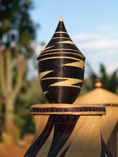 Rwanda Art, Rwanda by safari-partners, via Flickr