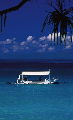 Are you ready experience beautiful ocean views: Bali