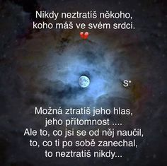 A tak si tady žijeme. Wall Quotes, Life Quotes, Favorite Quotes, Best Quotes, Mindfulness Quotes, Just Love, Wise Words, Quotations, It Hurts