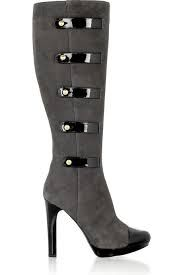 Image result for boots womens