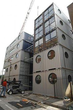 container_8-P