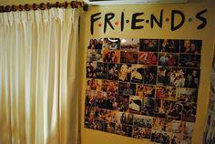 this is amazing, a great diy bedroom idea. @Liliana Ortega Villalobos Mira mi vida! está padre!