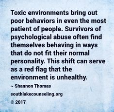 Narcissistic People, Narcissistic Behavior, Narcissistic Abuse Recovery, Narcissistic Personality Disorder, Abuse Quotes, Wisdom Quotes, Life Quotes, Mental And Emotional Health, Emotional Abuse