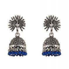 Art Store, Crochet Earrings, Drop Earrings, Jewelry, Decor, Style, Fashion, Swag, Moda