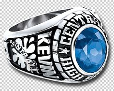 100 Best Class Jewelry images in 2019 | Class ring, Rings, High