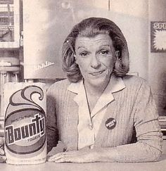Nancy Walker, actress (Ida Morgenstein-Rhoda), died of cancer at 71 on May 25, 1992