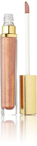 Estee Lauder Pure Color Gloss Wired Copper Shimmer for Women 02 Ounce ** Find out more about the great product at the image link.