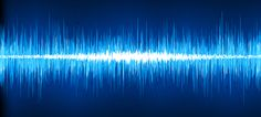 """Scientists Make the World's Smallest """"Microphone"""" From a Single Molecule"""