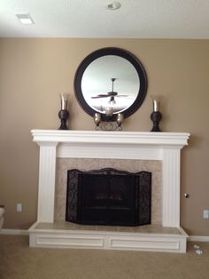 Sherwin William Gray Screen New Home Decor Pinterest Interior Paint Wall Colors And Gray