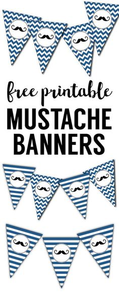 66 Ideas birthday decorations diy for men baby shower for 2019 Birthday Decorations For Men, Baby Shower Decorations, Birthday Party Themes, Birthday Ideas, Birthday Design, Diy Mustache Decorations, Themed Parties, Lego Parties, 21st Party