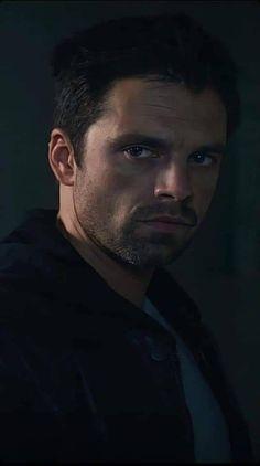 Sebastian Stan, Marvel Actors, Marvel Avengers, James Barnes, Avengers Wallpaper, Man Thing Marvel, Bucky Barnes, Sexy, Winter Soldier