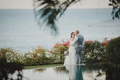 Blue Waters Resort & Spa Wedding - Antigua Photography by All Bliss Photography www.allblissphotography.com  #antiguaweddingphotography #antiguawedding #bluewatersresort  #bluewaters #antiguaweddingphotographer #islandwedding #destinationwedding #destinationweddingphotographer