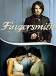 """Fingersmith (2005)   """"Dark deeds and intrigue abound when petty thief Sue Trinder helps con man Richard Rivers defraud a wealthy heiress, Maud Lilly, of her inheritance. But Sue's plans are thwarted when she falls in love with Maud."""""""