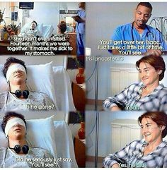 Tfios I love this part so mutch