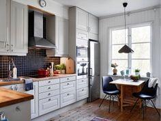 Comodoos Interiores··Blog decoración··Proyectos Decoración Online·· | Comodoos Interiores -Proyectos Decoracion Online- | Página 14