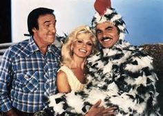 Stroker Ace- Jim Nabors, Loni Anderson and Burt Reynolds Jim Nabors, White House Down, Movie Talk, Burt Reynolds, The Lone Ranger, Steven Spielberg, Vintage Hollywood, Old Movies, American Actress