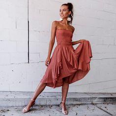 https://www.mishkah.com.au/too-complicated-dress.html