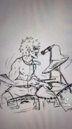 Boku No Hero Academia Funny, My Hero Academia Episodes, Hero Academia Characters, My Hero Academia Manga, Fanarts Anime, Anime Films, Anime Characters, Sad Anime, Otaku Anime