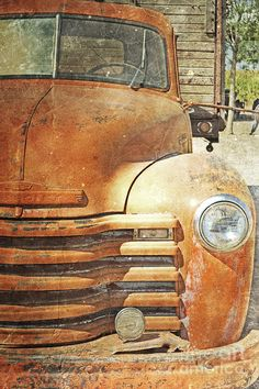 old country trucks                                                                                                                                                                                 More