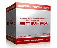 Stim-FX Feta Cheese Nutrition, Scitec Nutrition, Metabolism, Food, Essen, Meals, Yemek, Eten