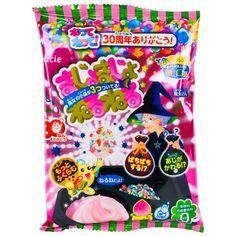 Majo Majo Neruneru DIY Candy Kit