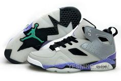 9b2992ae43b Buy Promo Code For 2013 New Nike Air Jordan 6 Vi Mens Shoes Grey Blue New  Arrival from Reliable Promo Code For 2013 New Nike Air Jordan 6 Vi Mens  Shoes Grey ...