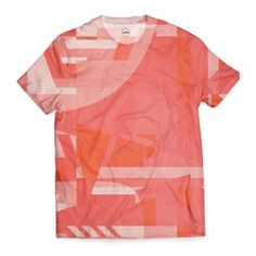Train Station T-Shirt by Fernando Vieira (@FernandoVieira) from $35.00 | miPic