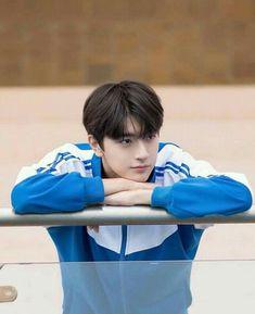 U killing me 😍😍 Cute Asian Guys, Cute Korean Boys, Cute Guys, Chinese Babies, Chinese Boy, Asian Actors, Korean Actors, Love 020, Mabuchi Kou