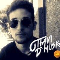 Visit Ottavi D' Σuska on SoundCloud