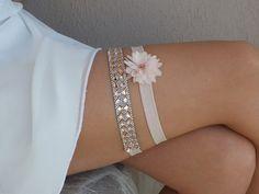 Hey, I found this really awesome Etsy listing at https://www.etsy.com/ca/listing/239559205/blush-wedding-garter-set-garter-wedding