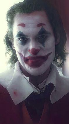Joaquin Phoenix, Movies 2019, Creepypasta, Dc Universe, Batman, Gothic, Characters, Wallpapers, Fantasy