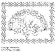 pergamano+patterns | Free-Pattern-17.jpg (435×401)