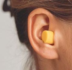 Bildresultat för ear plugs