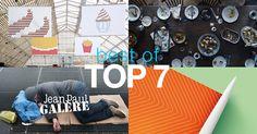 TOP 7 : les meilleures publicités françaises de la semaine > http://www.llllitl.fr/2015/05/meilleures-publicites-francaises-18-19/ Avec : Aurore Association, BDDP Unlimited, CLM BBDO, Darty, DDB Paris, Elle's Imagine'nt, Fiat, Herezie, Maille, McDonald's, Miyabi, Publicis Dialog, Rémi Noël, Renault, Smart, TBWA Paris, Toyota, Unilever, Volkswagen