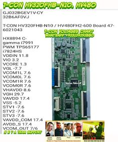 DC 8-24V Double Channel Bluetooth Digital Amplifier Board Module with Shell ASS