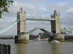 london bridges - Google Search
