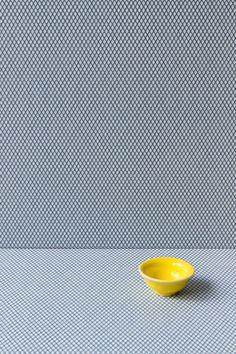 Porcelain Tile | Ronan & Erwan Bouroullec Design