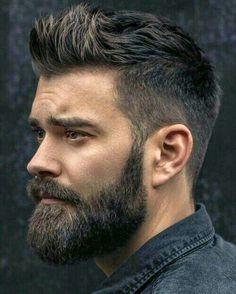 """1,117 Likes, 5 Comments - Gentlemen Bearded Styles (@beardmenstyles) on Instagram: """"Do You Like My Beard?  #doubletap #beard #beardo #bearded"""""""