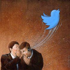Theory of psychology by Valuch Daniel: Satirical Pawel Kuczynski