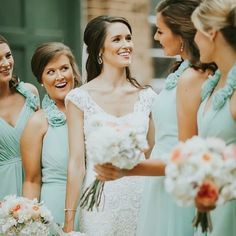 #mswedding #msweddingplanner  #southernwedding #bridesmaids