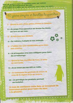 Infographe   Adran Ffrangeg