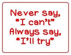 quotes for kids / quotes for kids _ quotes for kids positive _ quotes for kids from mom _ quotes for kids positive for school _ quotes for kids positive for life _ quotes for kids room _ quotes for kids positive short _ quotes for kids funny Motivational Quotes For Kids, Motivacional Quotes, Play Quotes, Daily Quotes, Life Quotes, Encouraging Quotes For Kids, Educational Quotes Inspirational, Learning Quotes, Inspiring Quotes For Students