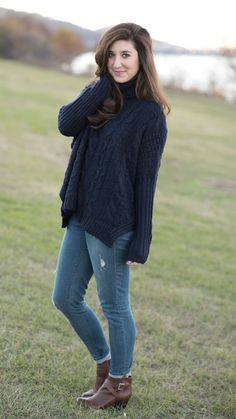 Gatlinburg Getaway Sweater – I Do Declare Boutique