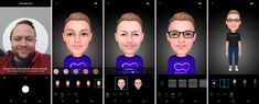 Galaxy S9: What you need to know about AR Emoji