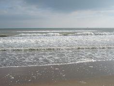 фото море 5 февраля.Одесса