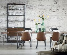 Louis Mohana Furniture   Bourg, LA   985.594.7766    Www.louismohanafurniture.