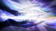 """★ Arcanjo Gabriel / Mensagem Canalizada ★ """"Vocês estão abertos para receber""""...?  ★Canalizado Por: Shelley Young  Fonte: http://trinityesoterics.com Facebook: Trinity Esoterics Twitter: @trinityesoteric YouTube: http://www.youtube.com/user/trinityes... Tradução: Blog SINTESE http://blogsintese.blogspot.com Edição de Vídeo/áudio Por: mxvenus      Categoria         Sem fins lucrativos/ativismo      Licença         Licença padrão do YouTube"""