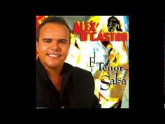 ALEX DE CASTRO - A VECES.wmv