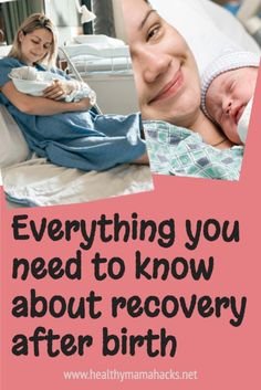 Postpartum recovery tips for an easier recovery after birth! Recover fast after childbirth. Postpartum care tips, tips for pain relief, postpartum care kit checklist, diy padsicles, homemade sitz bath recipe, bottom spray, after baby care products. Also includes printable postpartum checklist, postpartum shopping list, healing after c-section, self care, postpartum plan, baby moon plan, postpartum essentials, postpartum healing after birth #healingpostpartum, #postpartum, #healingafterbirth,