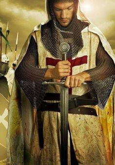cavalieri templari federiciani: CANTICO A LA VIDA